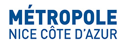 Metropole Nice Cte d'Azur